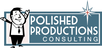 Polished Productions